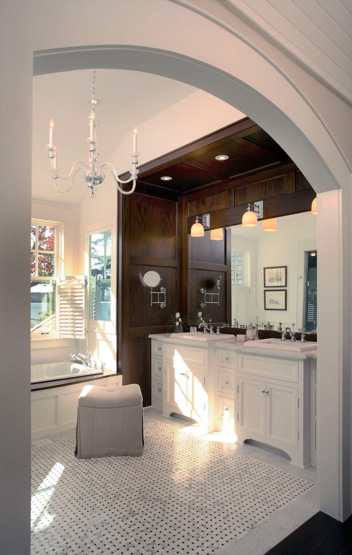 l Master Bath 41 cc.jpg