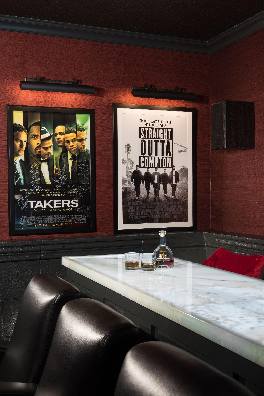 Packer q - onyx bar in theater.jpg