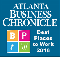 Best Places to Work2.png