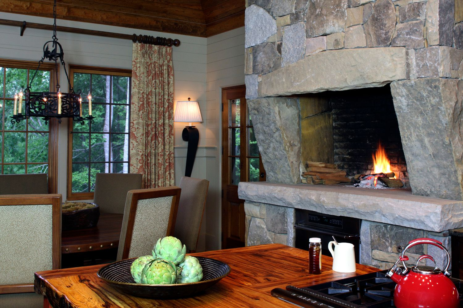 4 Dining and cooks stove 25.jpg