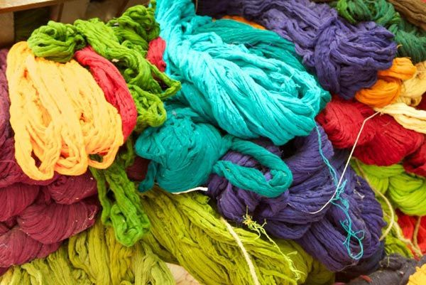 4naturally-dyed-cottons-5922.jpg