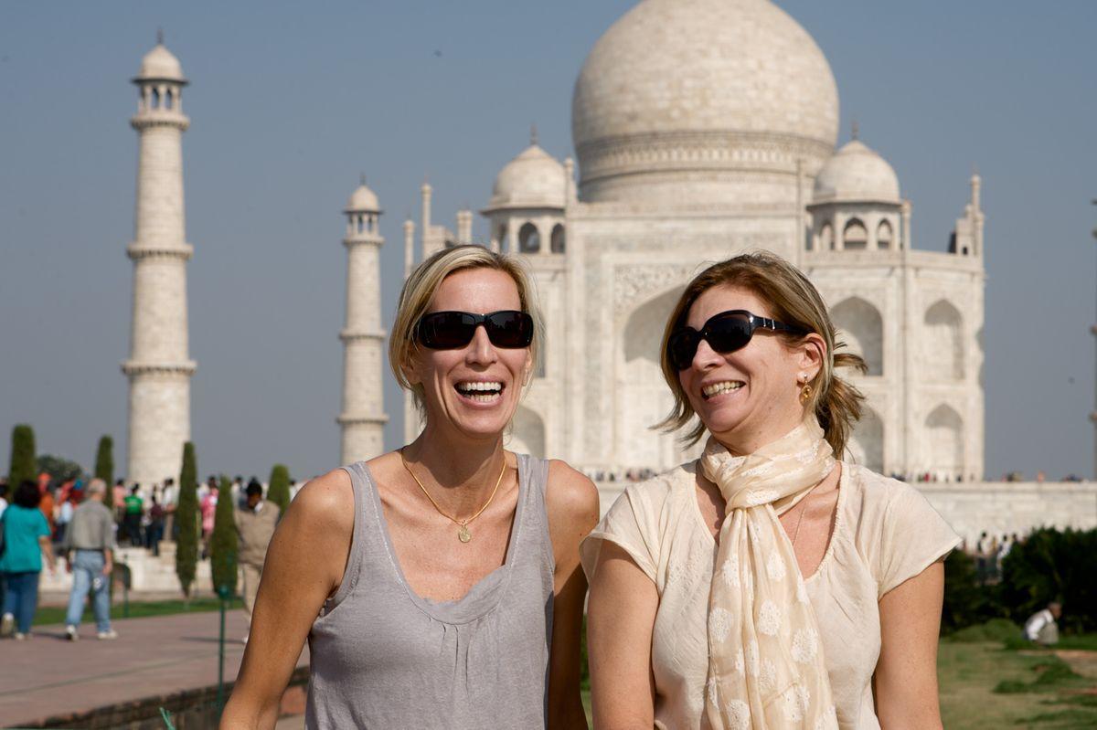 INDIA 2008  2632 (1).jpg