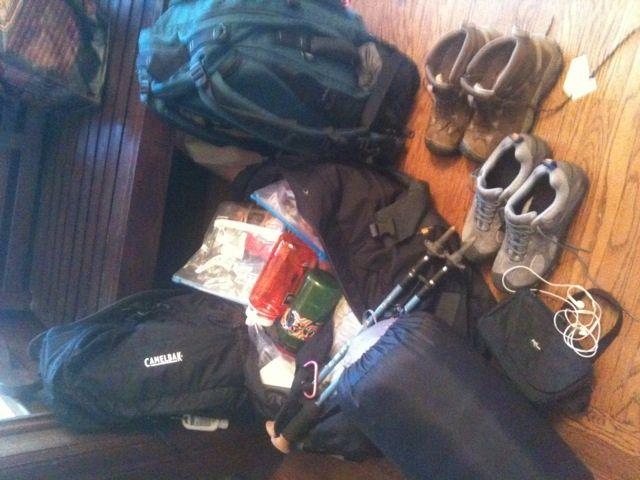 cherylbrandonpacking5.jpg