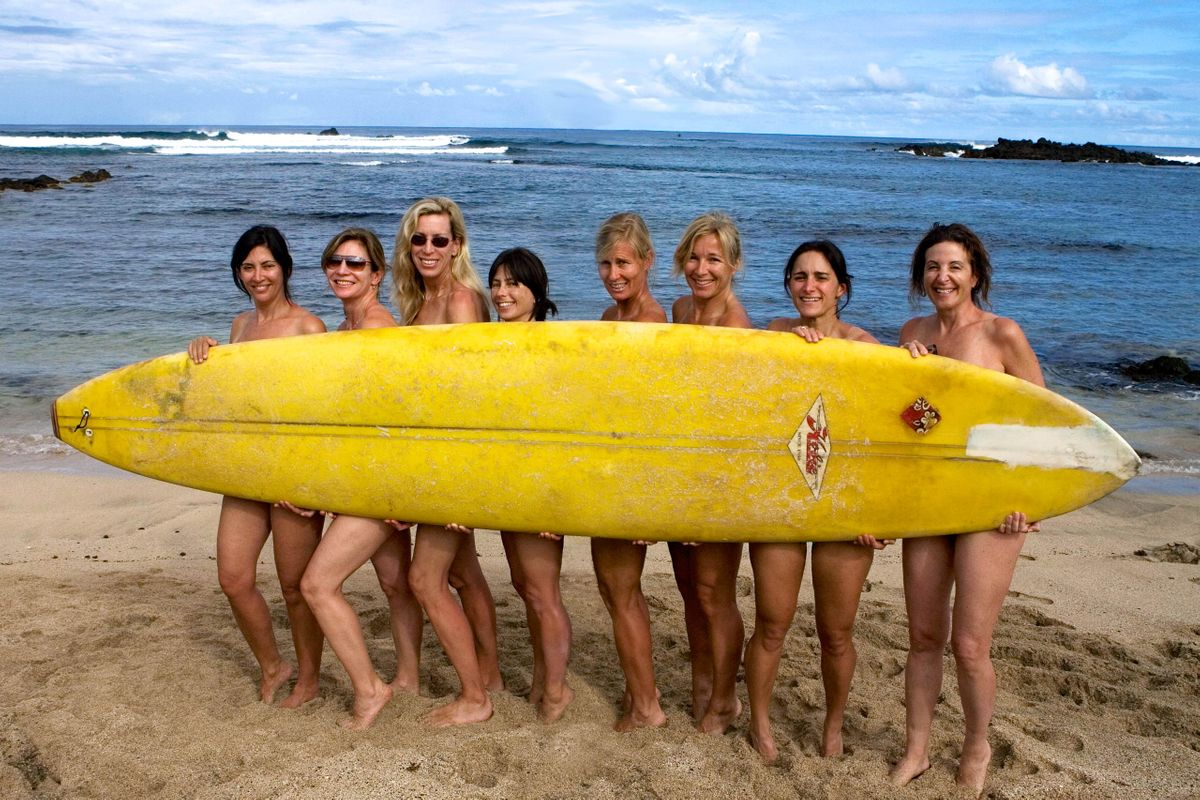 surferchix.jpg