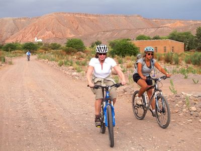 bicycle.atacama.jpg