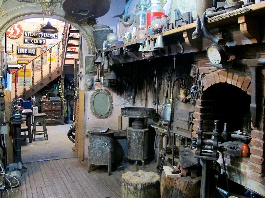silversmith-shop.jpg