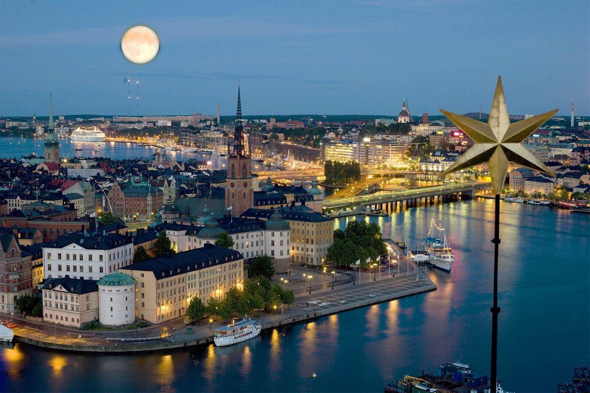 1sweden_privatejourneys_stockholm.jpg