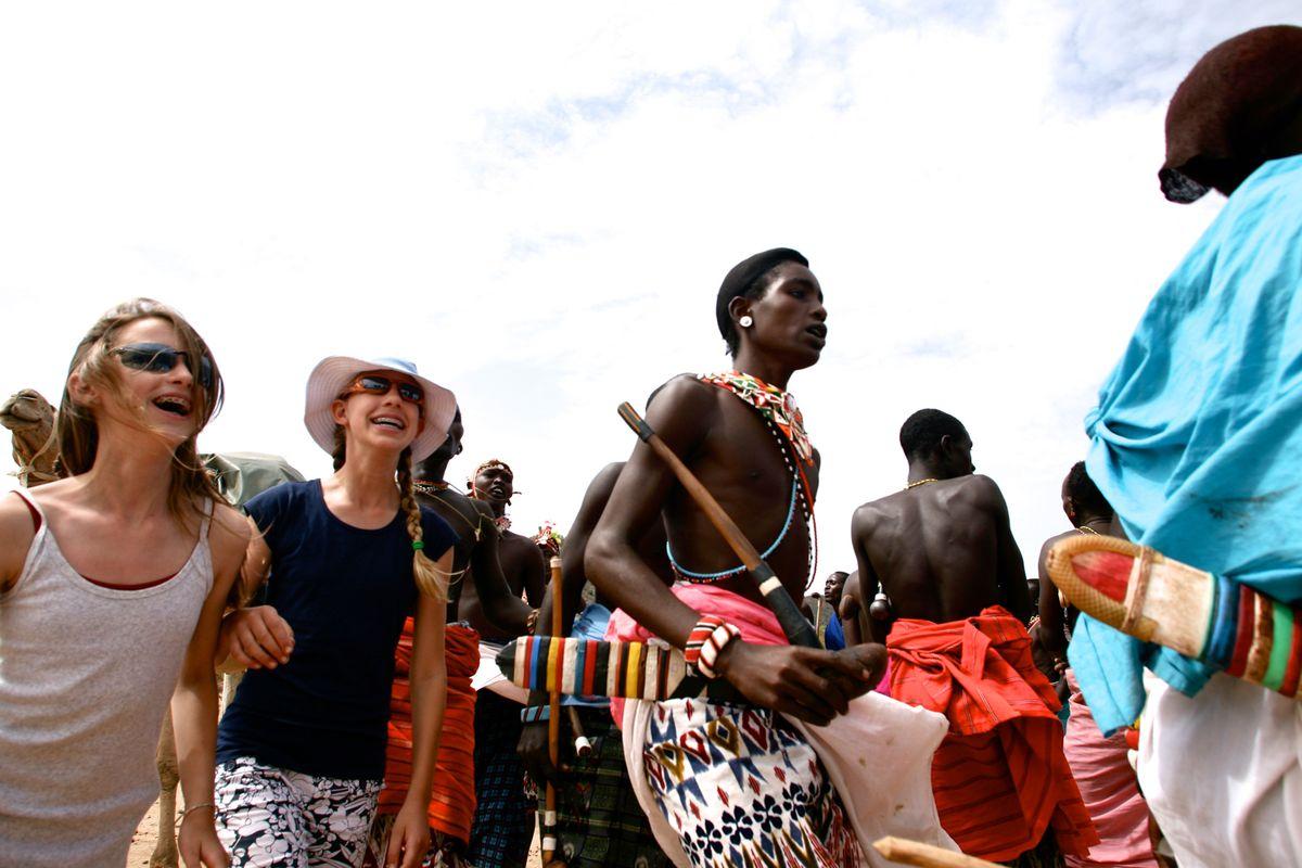 family kenya 2008  7868.jpg