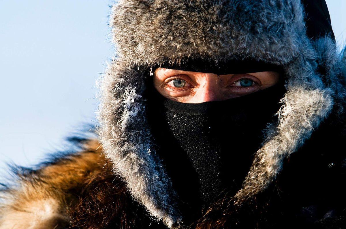 1sweden_snowyfun.jpg