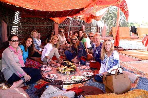 marrakech nov 5 10647.jpg