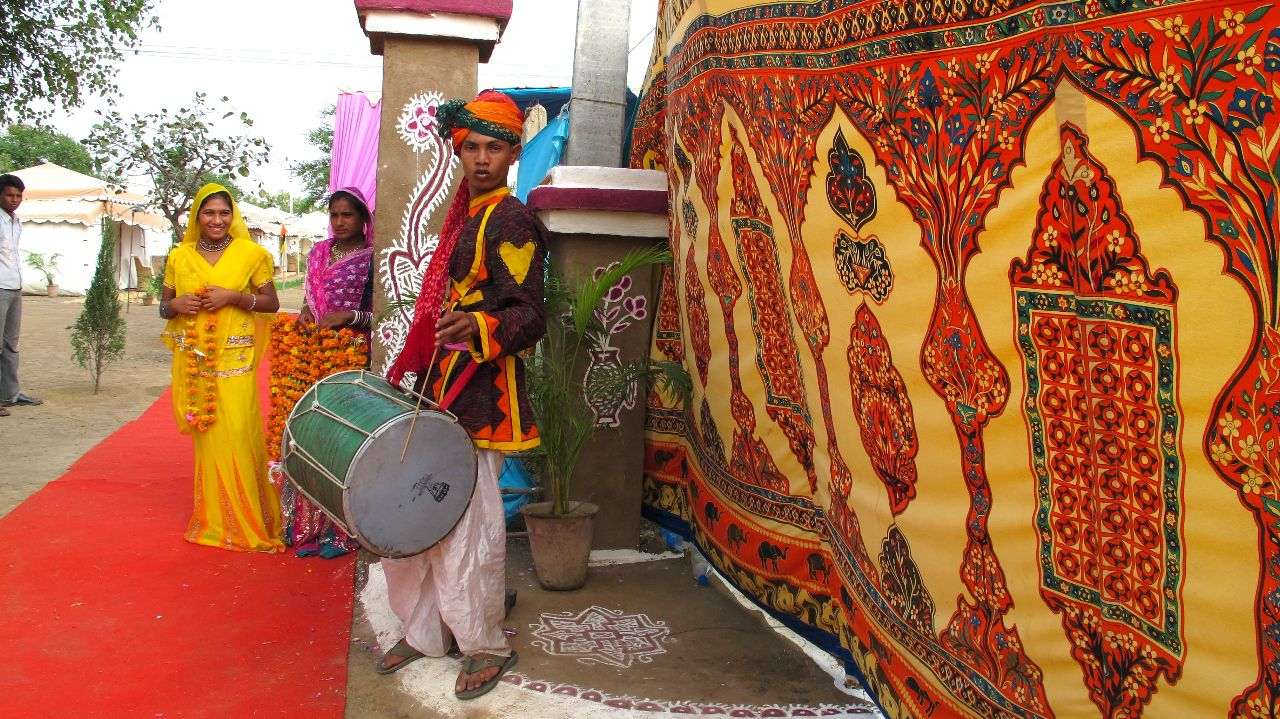 pushkar1drum2.jpg