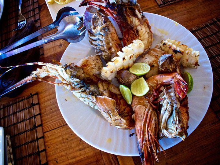 4Lunch-at-The-Rock-Restaurant-Zanzibar.jpg
