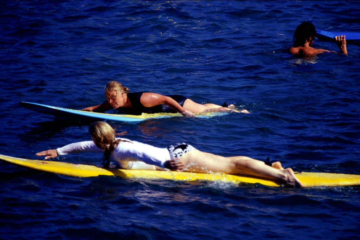 surfduo.jpg
