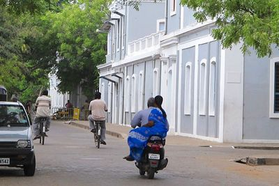 southern-india-scout-on-the-way-to-the-ashram-pondicherry-63271.jpg
