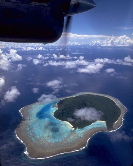 1FIJI_island_arial.jpg