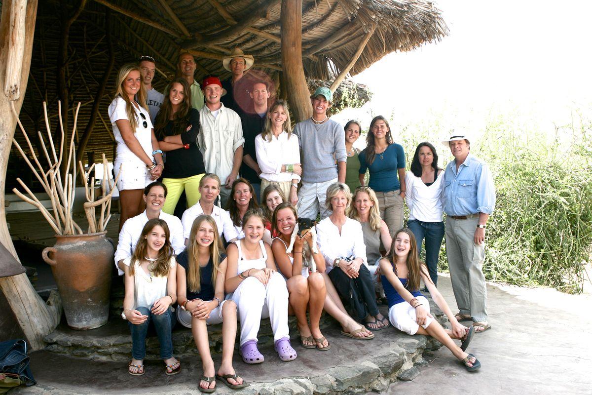 kenya family 2008  19788.jpg