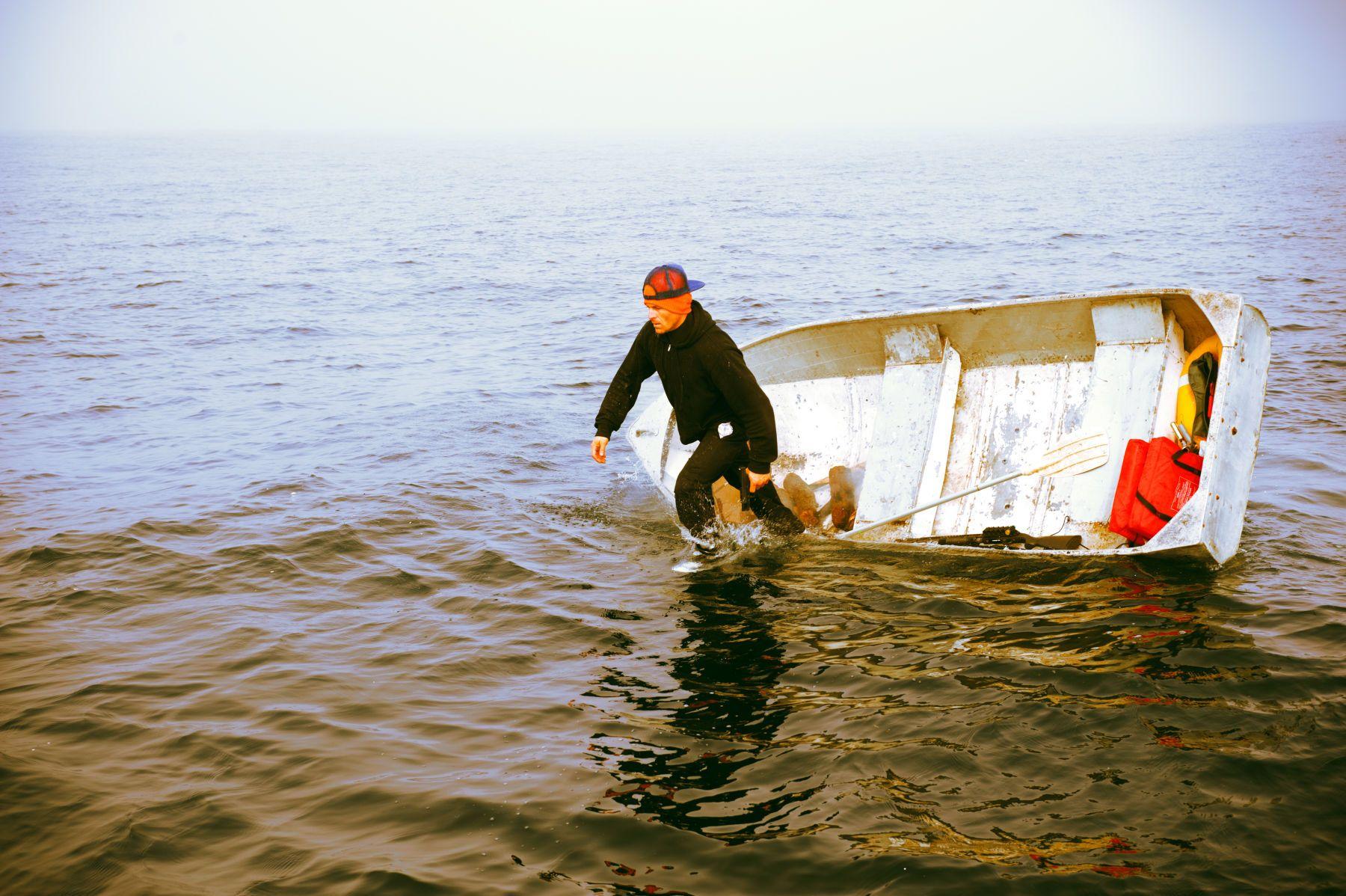 1jason_jessee_boat_stepper_sc_s_c_2012_omeally