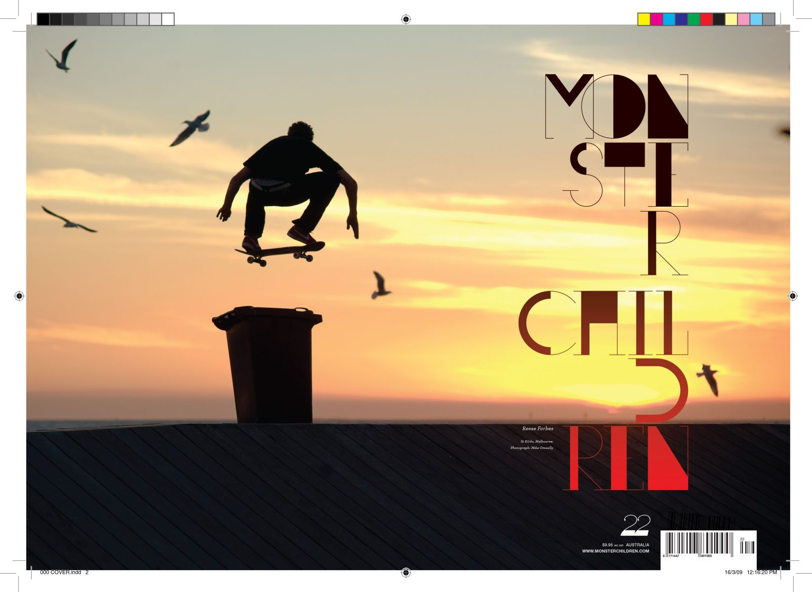 1reese_forbes_mc_cover