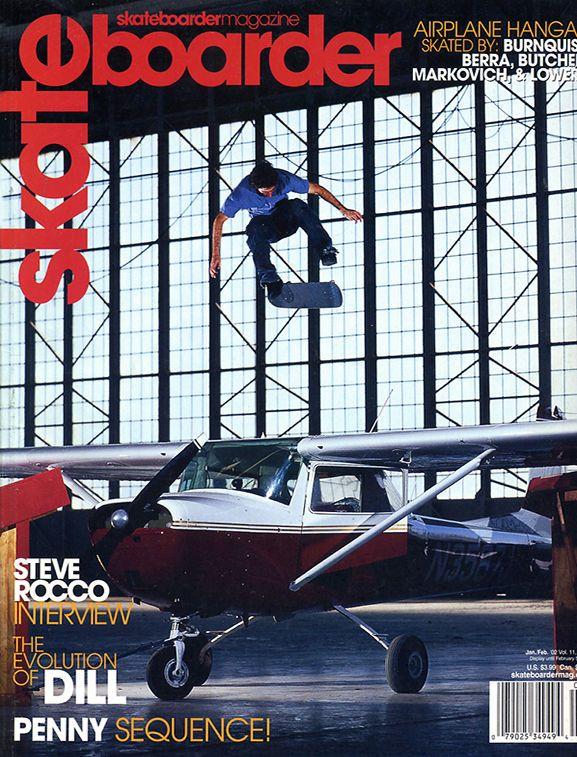 1sb_jan_feb_2002_cover_berr_2