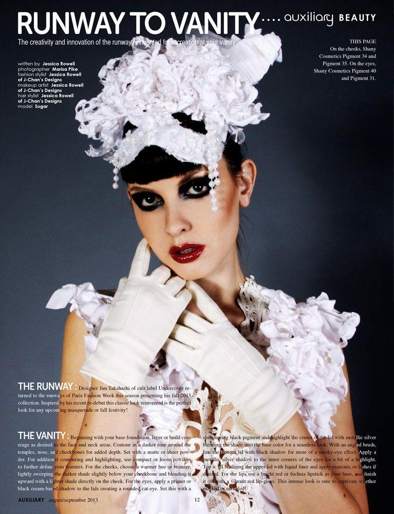 25_1magazine_runwaytovanity_sugar_jessica_rowell_marisa_pike.jpg