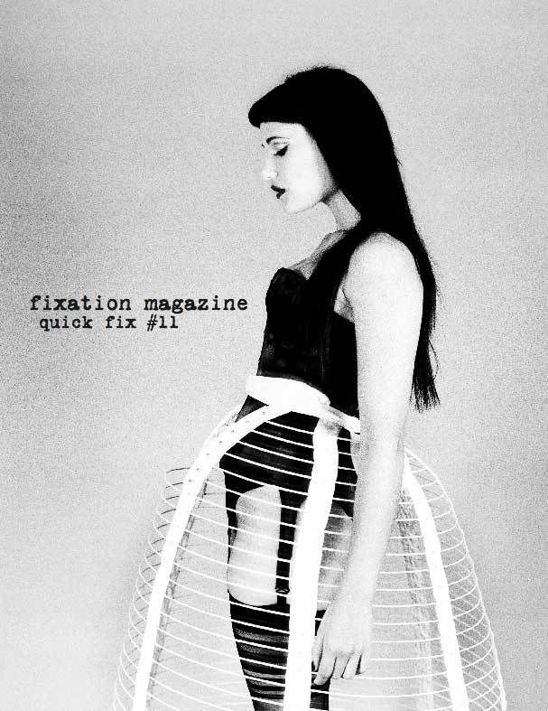 24_1cover_of_magazine_fixation.jpg