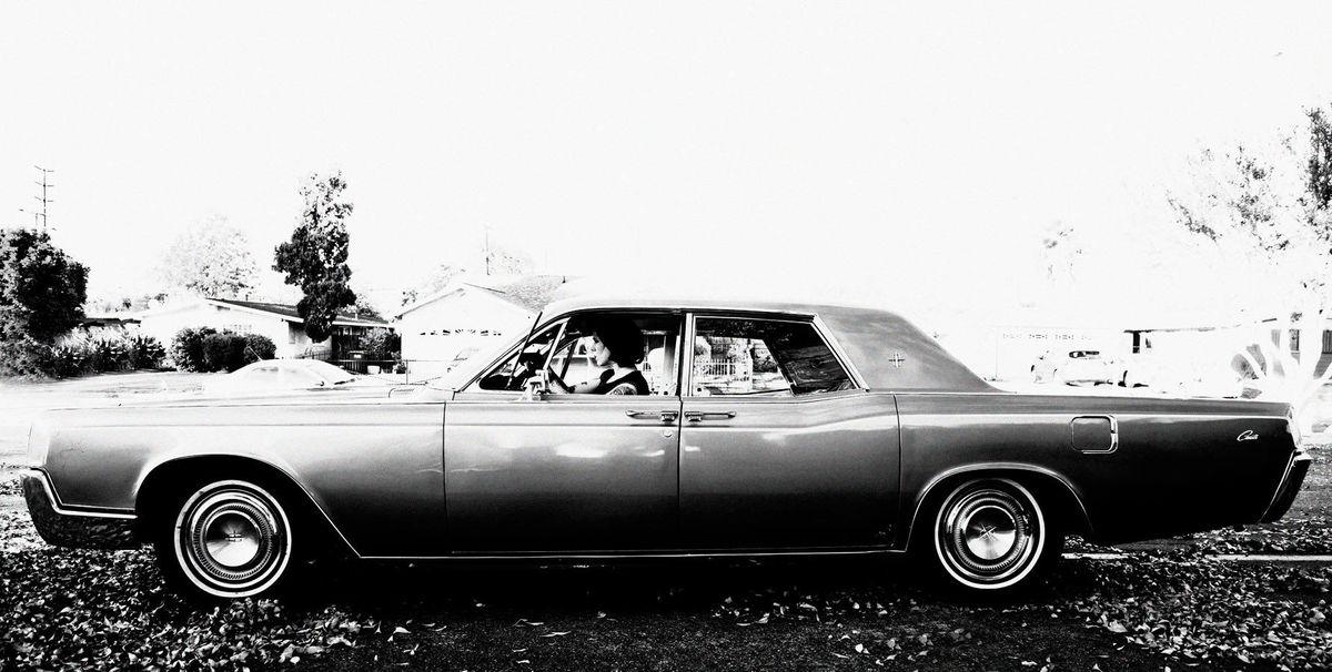 6_1marisapike_vogue_vintage_carSMALLER.jpg