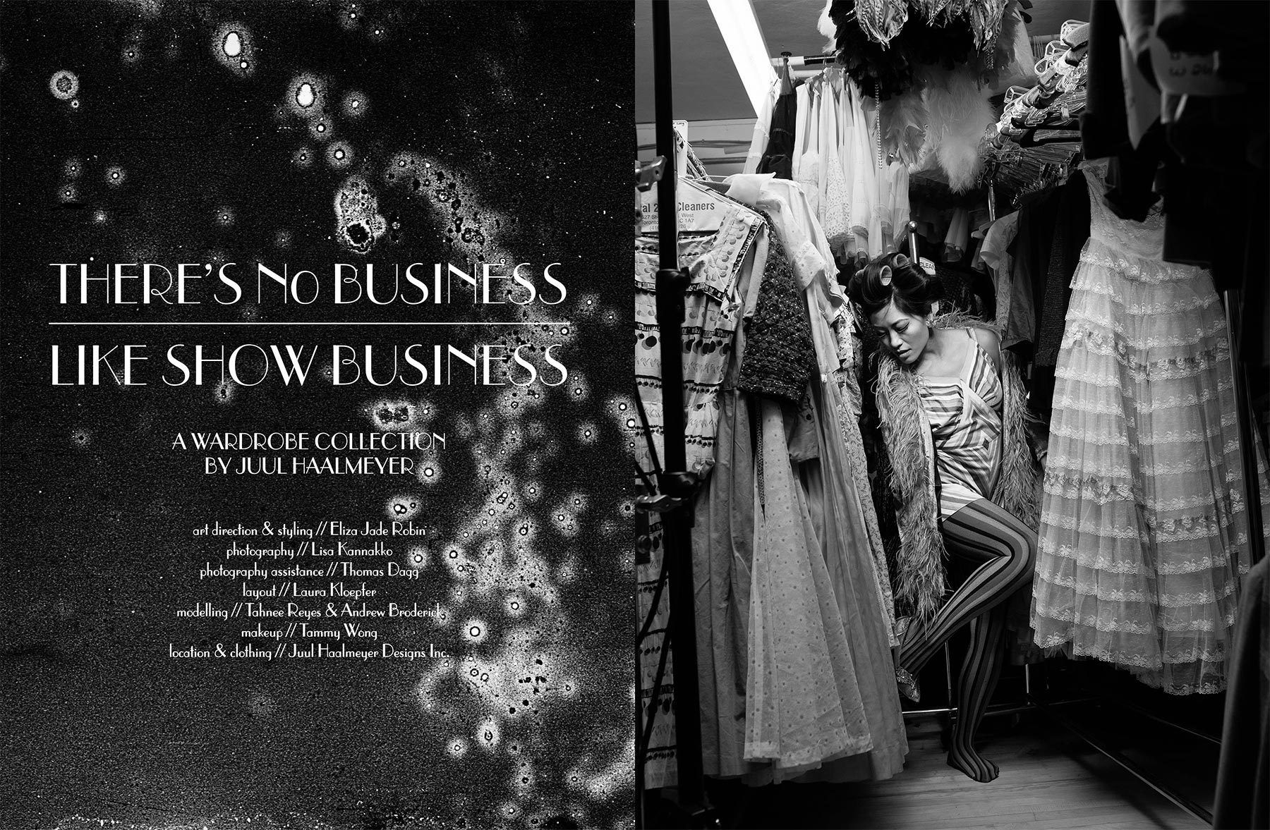 1showbusiness_issue19_1