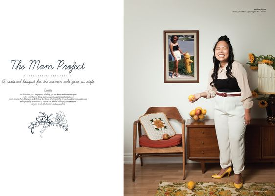 1momproject_issue13_1
