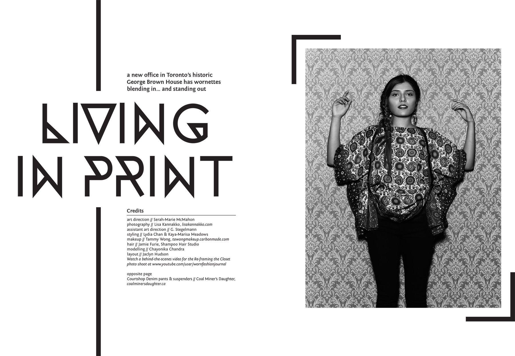 1livinginprint_issue16_1