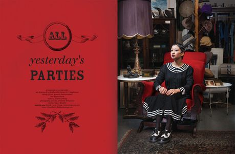 1yesterdaysparties_issue17_1