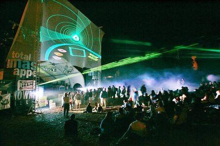 1SM_Laser_Show_20060719_001979.jpg