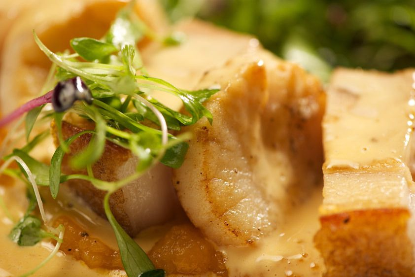 1pork_belly_and_scallops