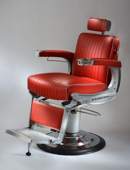 1hair_salon_chair