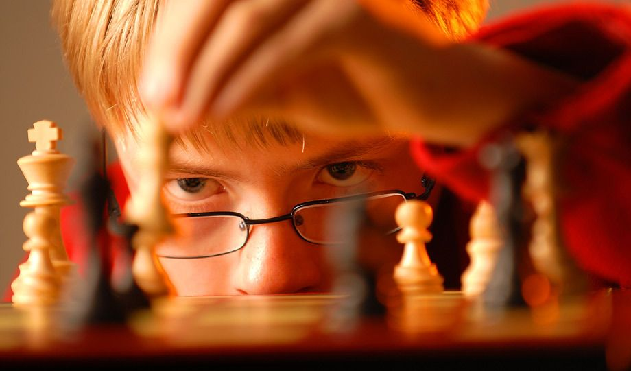 1Chess_Player