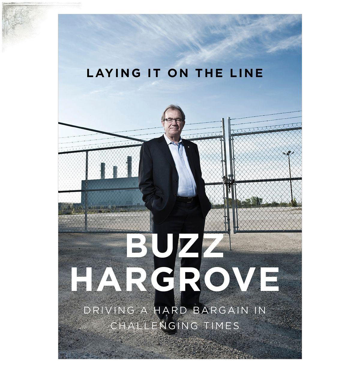 BuzzHargrovePrtPg.jpg