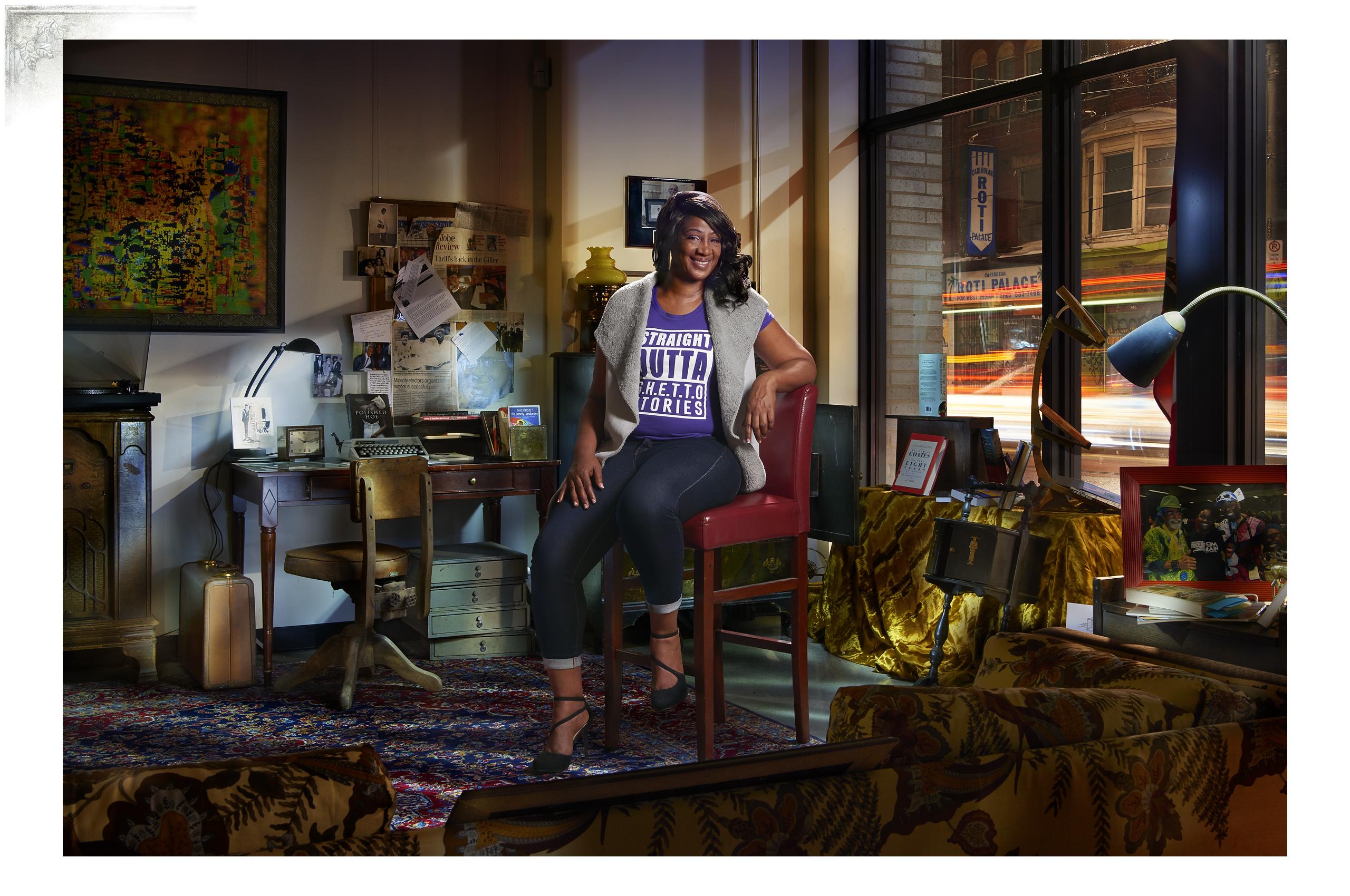ElaineLloydRobinson50x50PortfPage.jpg