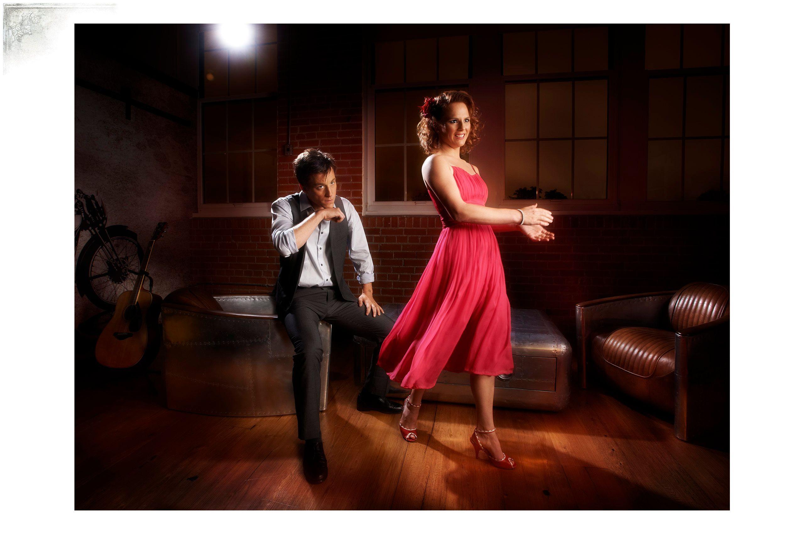 DancersPortfPage.jpg