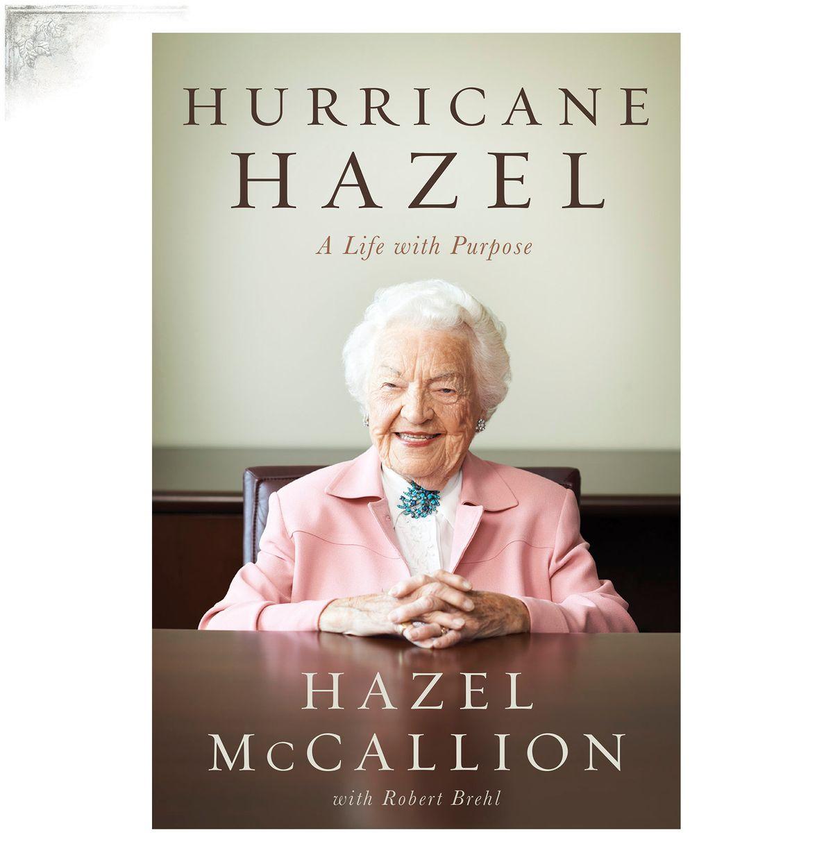 HurricaneHazelPortfPage.jpg