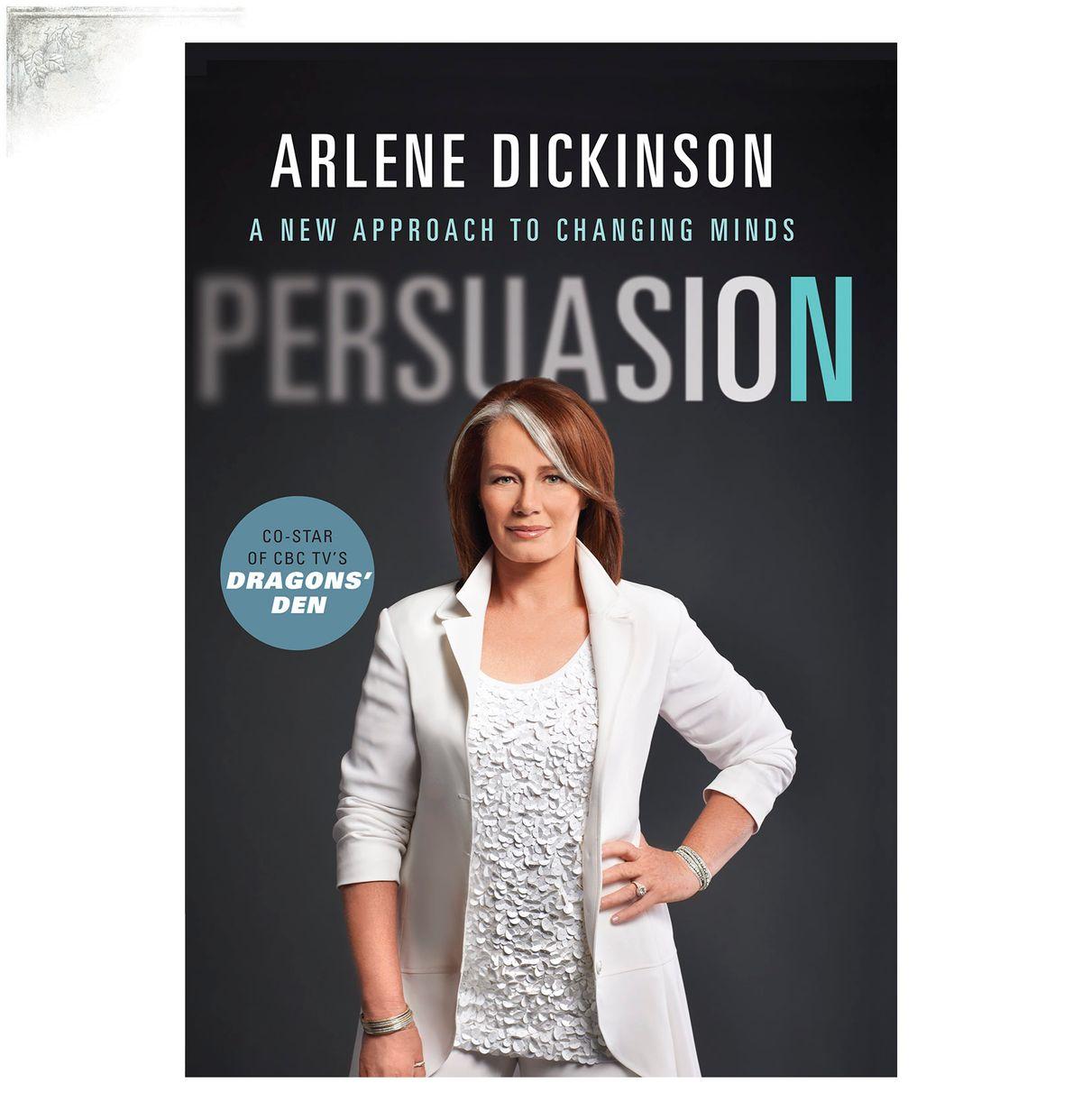 PersuasionPortfPage.jpg