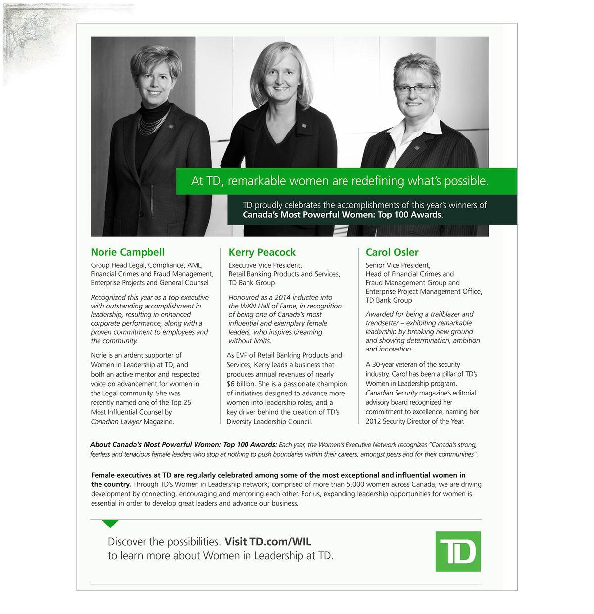 TDwinnersPortfPage.jpg