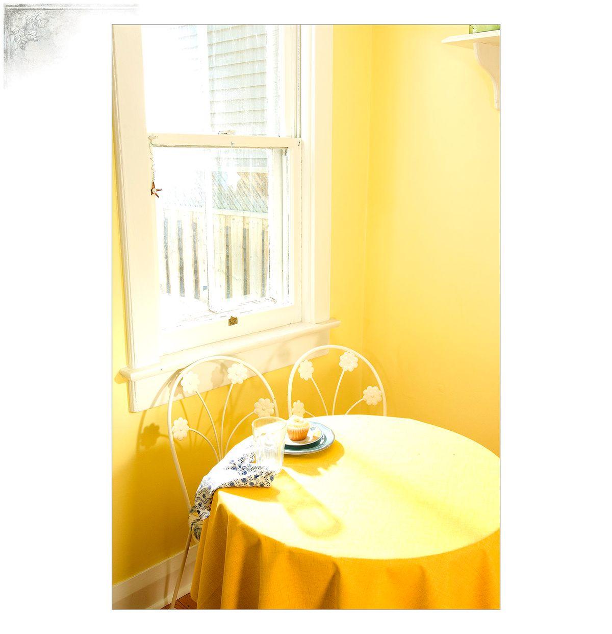 SunnyKitchenPortfPage.jpg