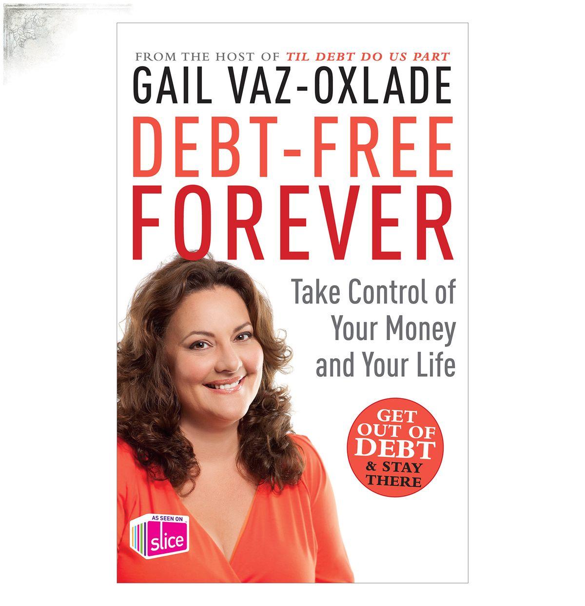 DebtFreePortfPage.jpg