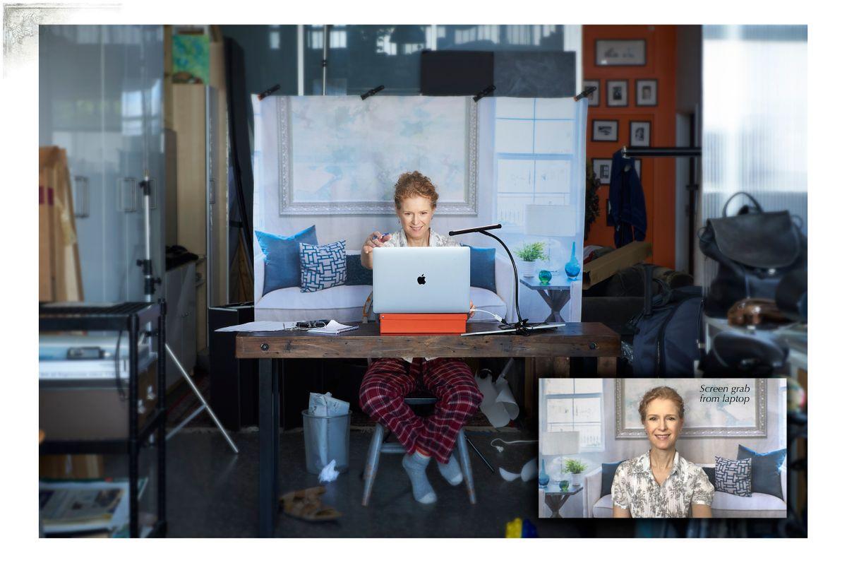 VideoConferenceCallPortfPage copy.jpg