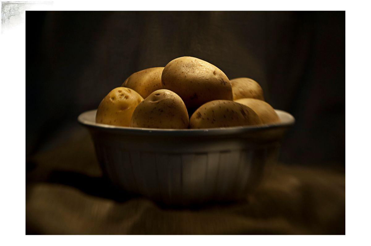 PotatoesPortfPage.jpg