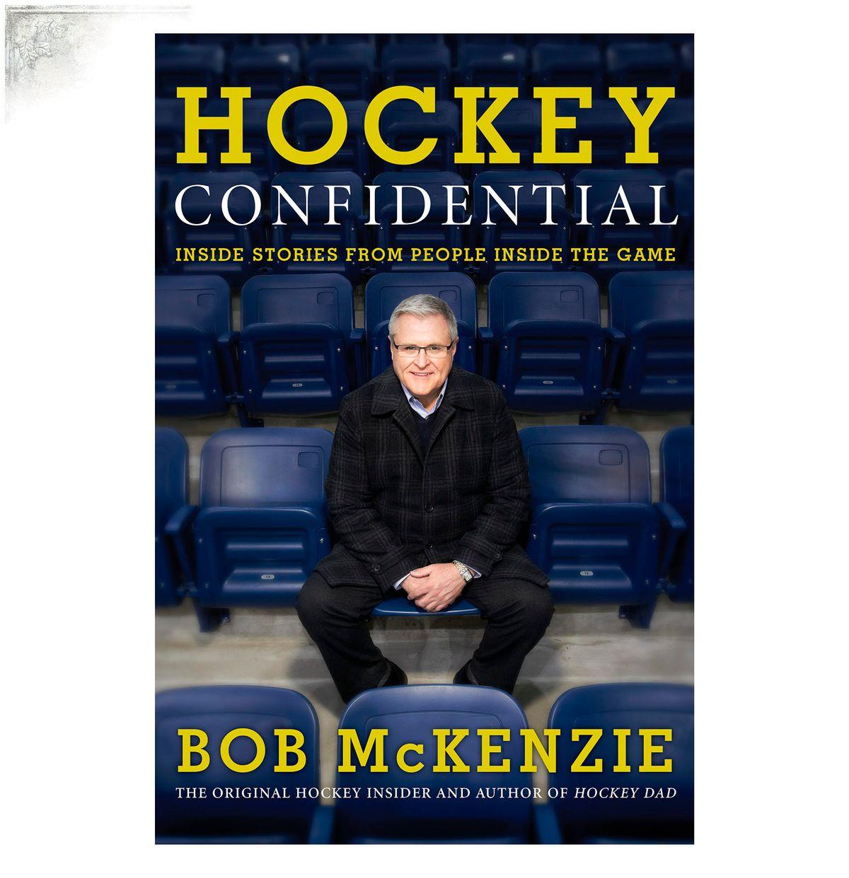 HockeyConfPortfPage.jpg