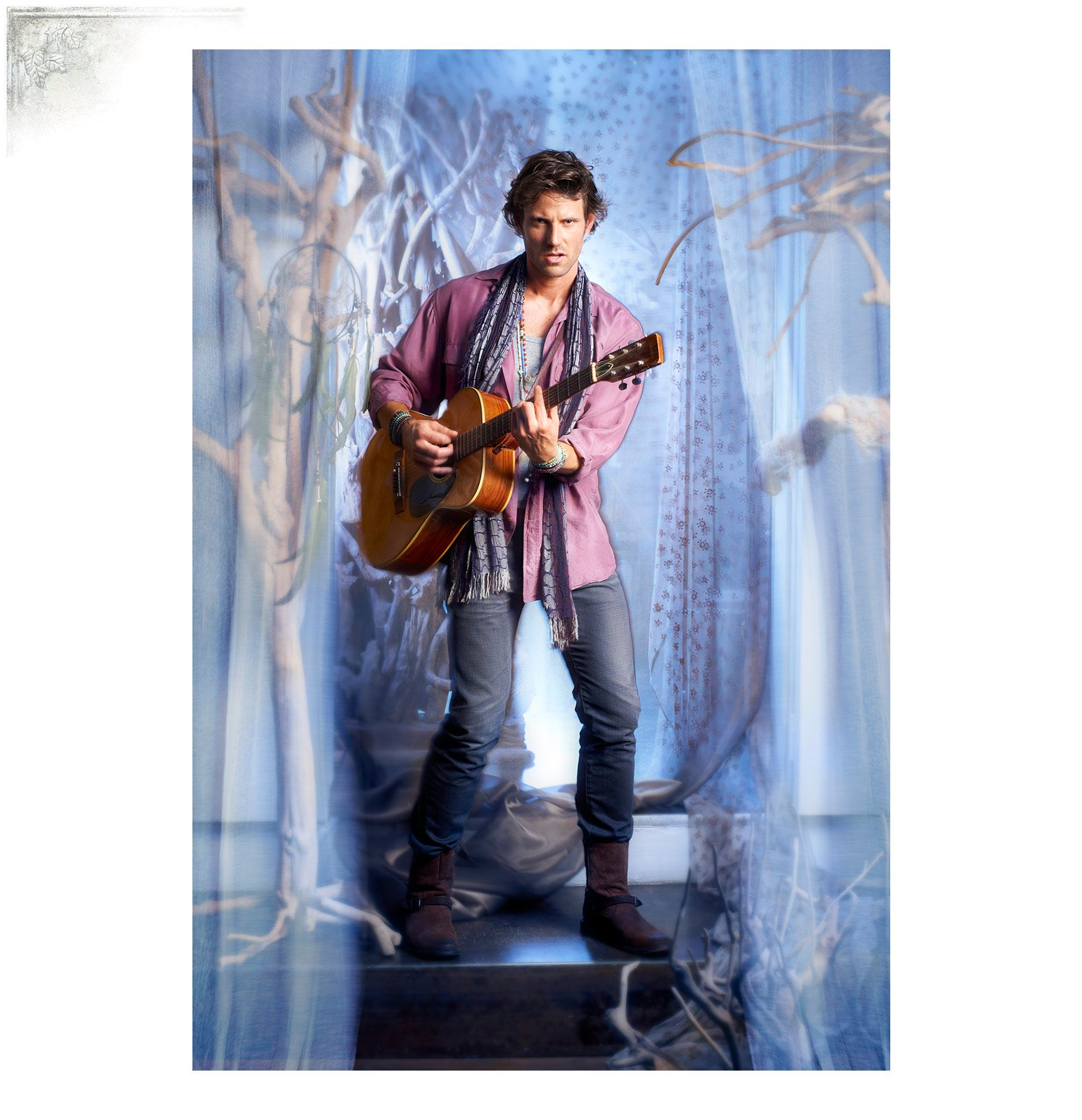 GuitarGuyPortfPage.jpg