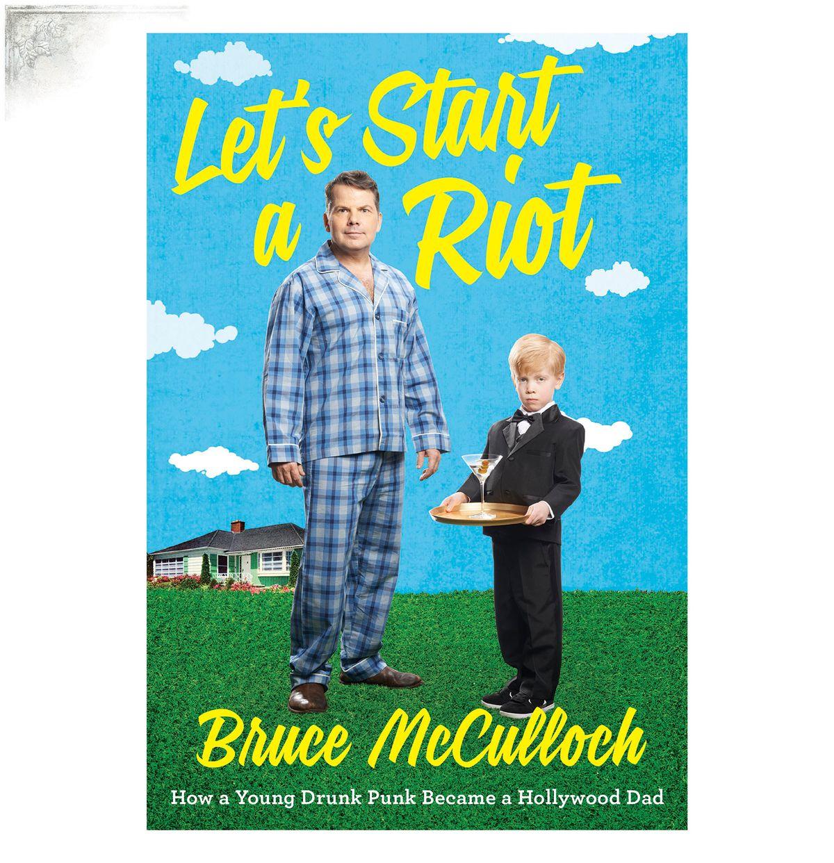 BruceMcCullochPortfPage.jpg