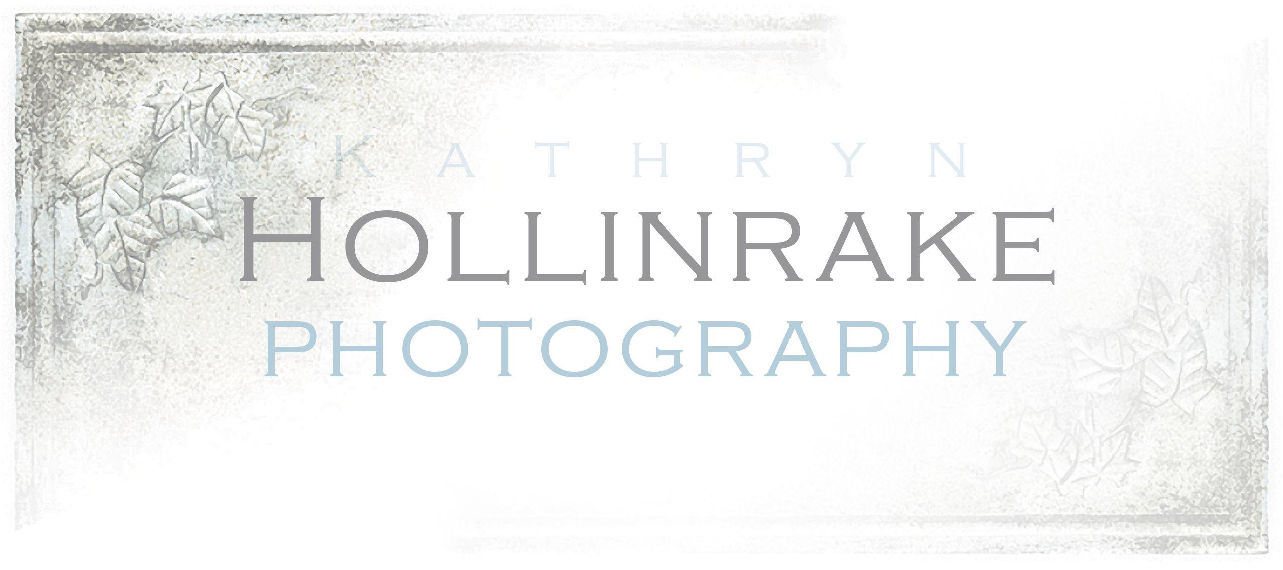 Kathryn Hollinrake Photography