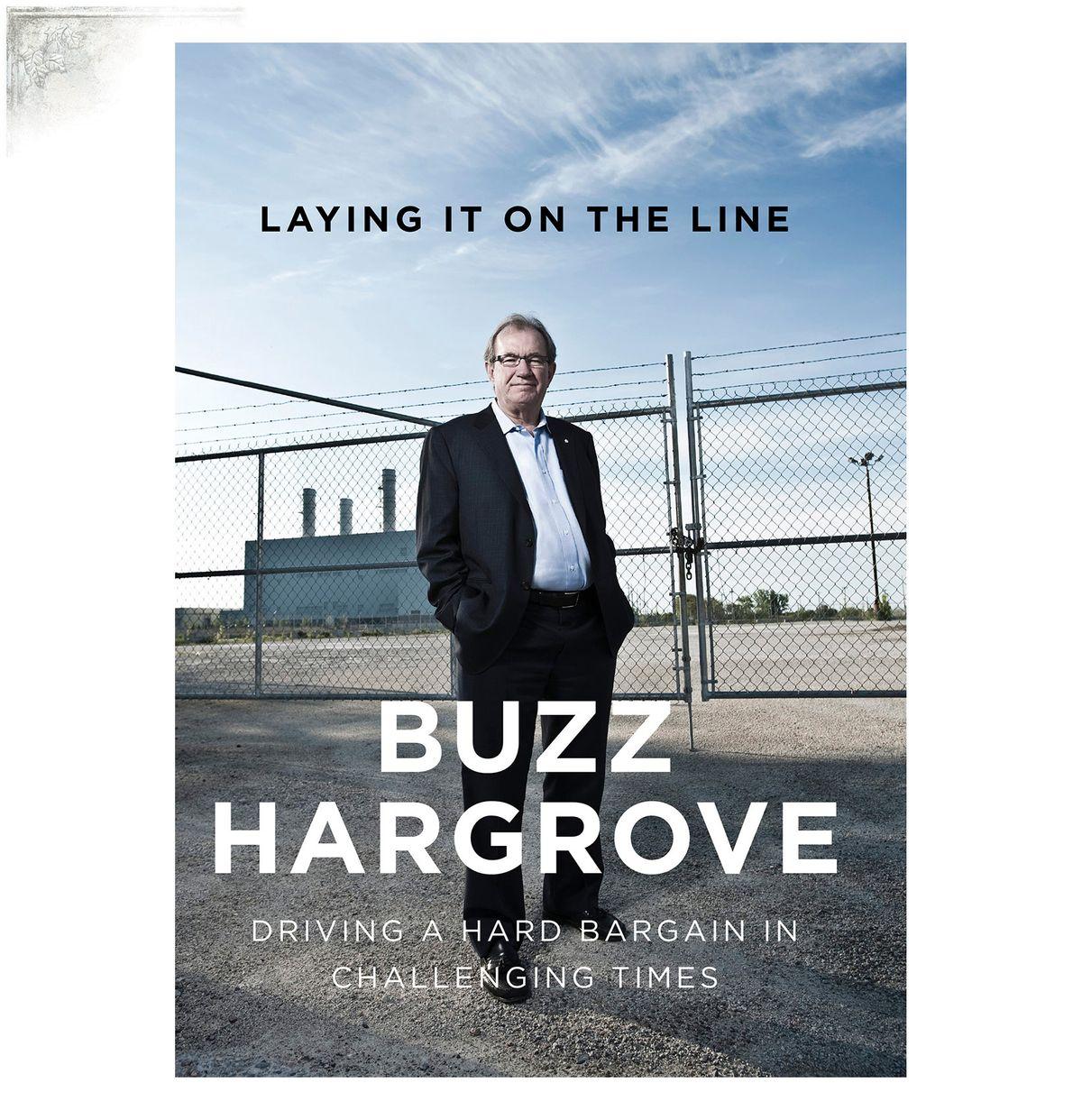 BuzzHargrovePortfPage.jpg