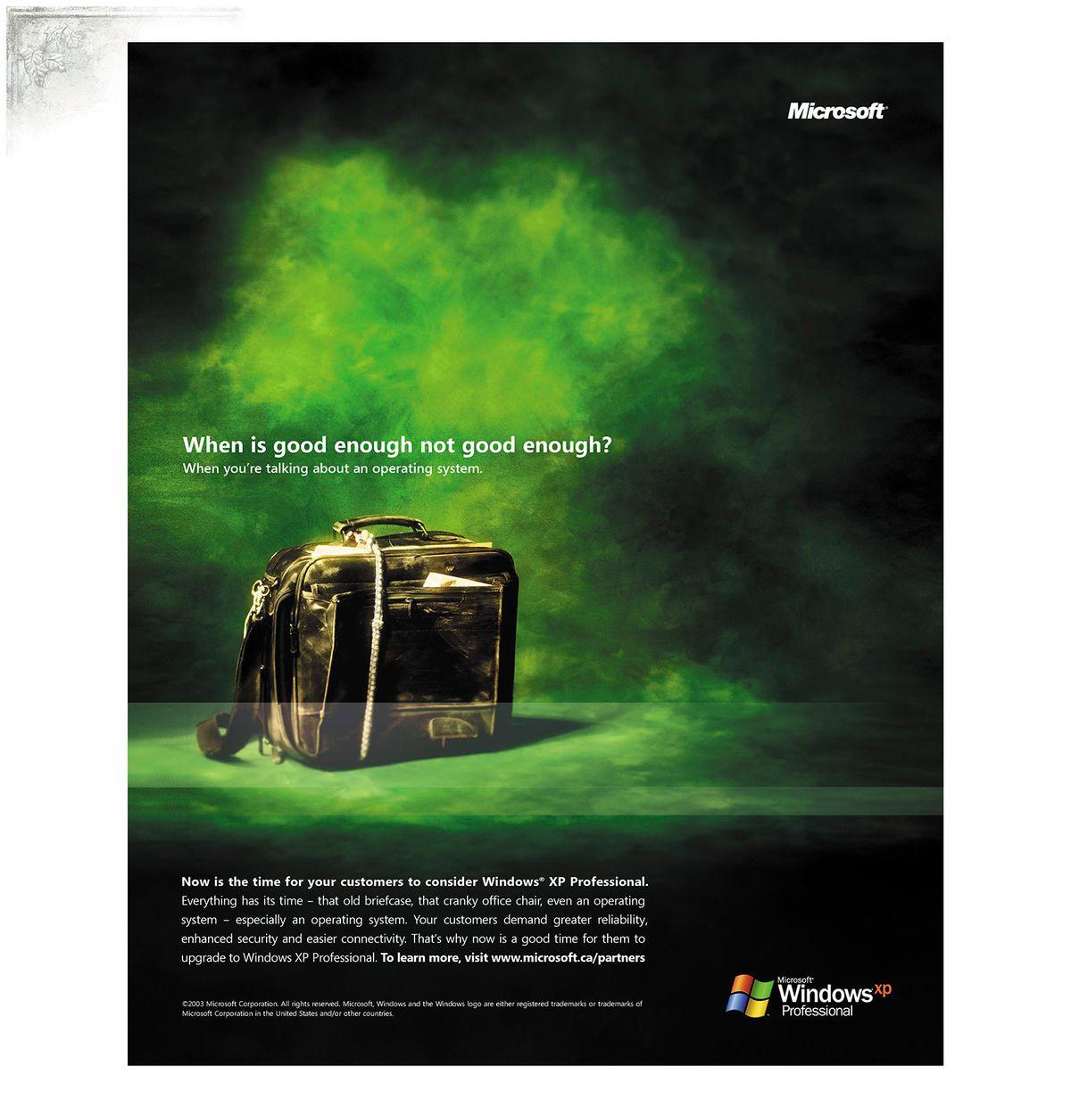 MicrosoftGreenPortfPage.jpg